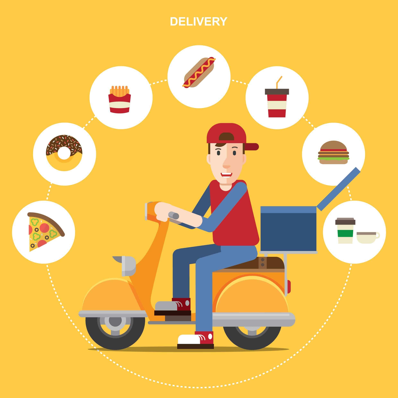 online order pizza